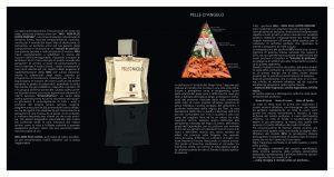 Pelle D'Angelo Eau de Parfum