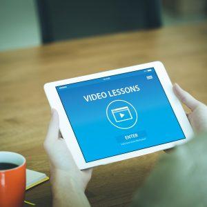 Video Lezioni
